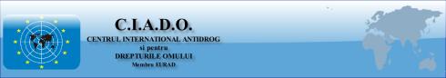 Scrisoarea CIADO către preşedinţii Consiliului European şi Comisiei Europene, cu privire la situaţia dinRomânia