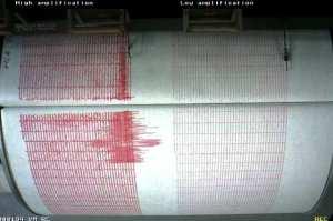 212466-seismograf-2