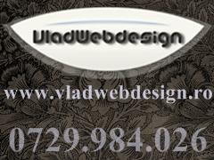 www.vladwebddesign.ro