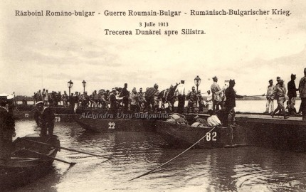 sursa http://cersipamantromanesc.wordpress.com/tag/istorie-romaneasca-adevar-istoric/