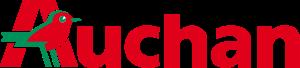 300px-Auchan.svg