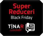 http://www.tinar.ro/