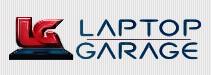 Ce accesorii pentru laptop vreau sa-mi cumpar de peLaptopGarage