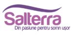 Salterra