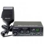 statie-radio-midland-alan-100-plus-b-c442-09-c442-09-56489-170x170