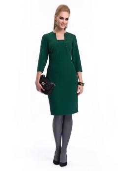 ZAPS_ISMENA_052_dress