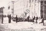 pogrom-iasi-6-640x428