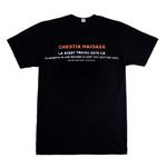 Tricouri-Chestia-haioasa-la-acest-tricou-poza-t-T-n-tricou_8_150x150px