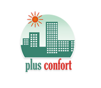Plus Confort, o firma de renume