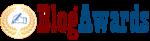 Articol pentru campaniile Blogawords