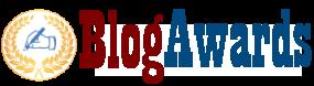 Comunicat de presa,BlogAwards!