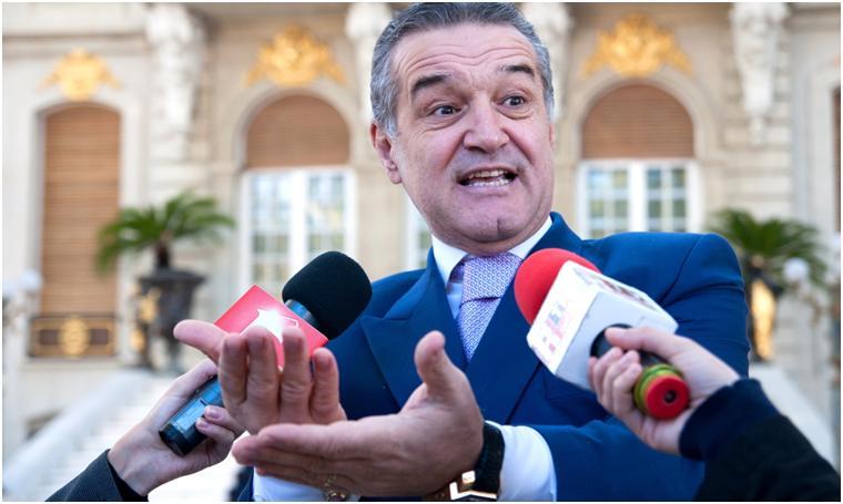Daca iese Ponta presedinte, in 3 zile ne gratiaza pe mine si pePopescu