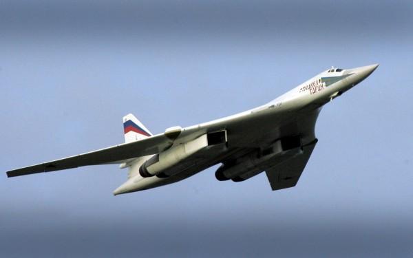 Reacţii la interzicerea survolării spaţiului aerian de DmitryRogozin