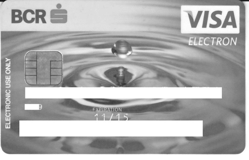 Bancile fură! Evitati utilizareacardurilor