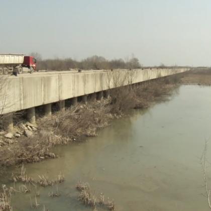 Canalul Dunăre-Bucureşti adio