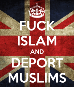 I apologize muslims for this image. It is example of what Nuland posted on his Facebook page.أعتذر المسلمين المؤمنين، لهذه الصورة. هو مثال على ما نشرت نولاند على صفحته الفيسبوك.