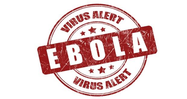 Ebola, boala comunităţilor cu nivel scăzut decivilizaţie