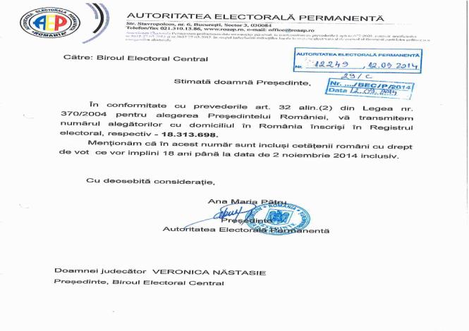 Adresa-AEP.pdf1
