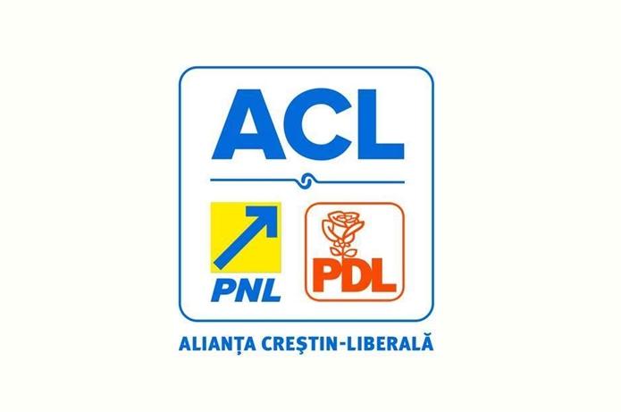 Comunicat de presă ACL privind declarațiile lui Victor Ponta referitoare la continuarea proiectelor dedicate memorieicomunismului