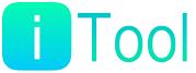 www.itool.ro te ajută sa reparitelefonul