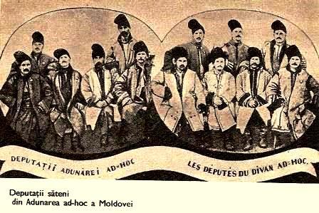 adunari ad hoc 2