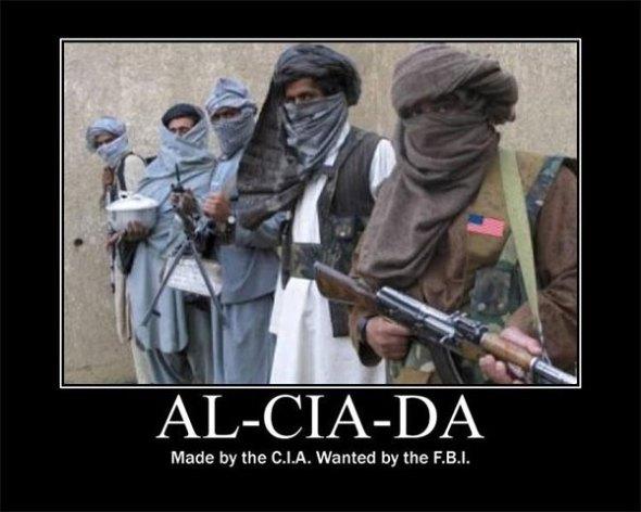 al-cia-da-created-by-cia-wanted-by-fbi