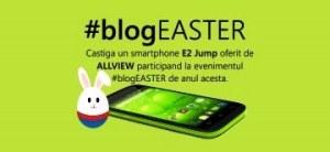 BlogEaster-360x166