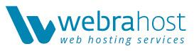 webrahost-logo