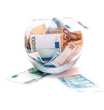 500 € pe lună fiecărui tânăr, ca să vin acasă=mităelectorală