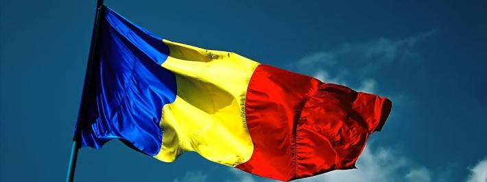 Tentativa de lovitura de stat înRomânia
