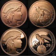 Amero-coins4