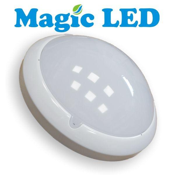 aplica-led-senzor-17W-alb-neutru-1-600x600