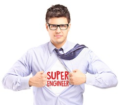 Super ingineri la Aptjob.ro