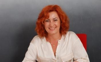 Diana Lungulescu.JPG_54184bca6814f