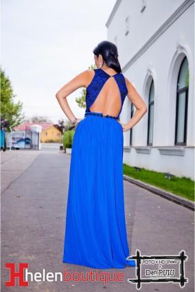 Helen Boutique by Dan PUIU - Poza-1180-IMG_2693-1500x2244