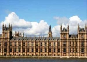 Parlamentul (Houses of Parliament)