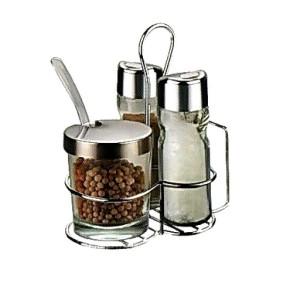 set-recipiente-pentru-condimente-bohmann-6-piese-maria