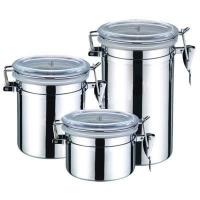 tm_set-recipiente-pentru-alimente-sau-condimente-bohmann-simona.jpg