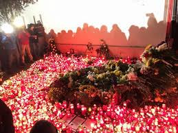 România încotro? De ce tragedia de la Clubul Colectiv? foto Stirile Pro TV