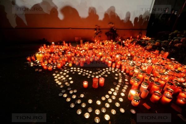 România încotro? De ce tragedia de la ClubulColectiv?