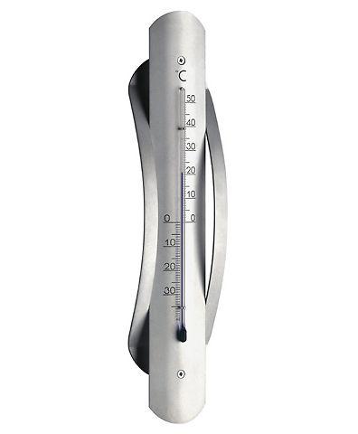 termometru-de-exterior-interior-din-aluminiu-metal-band