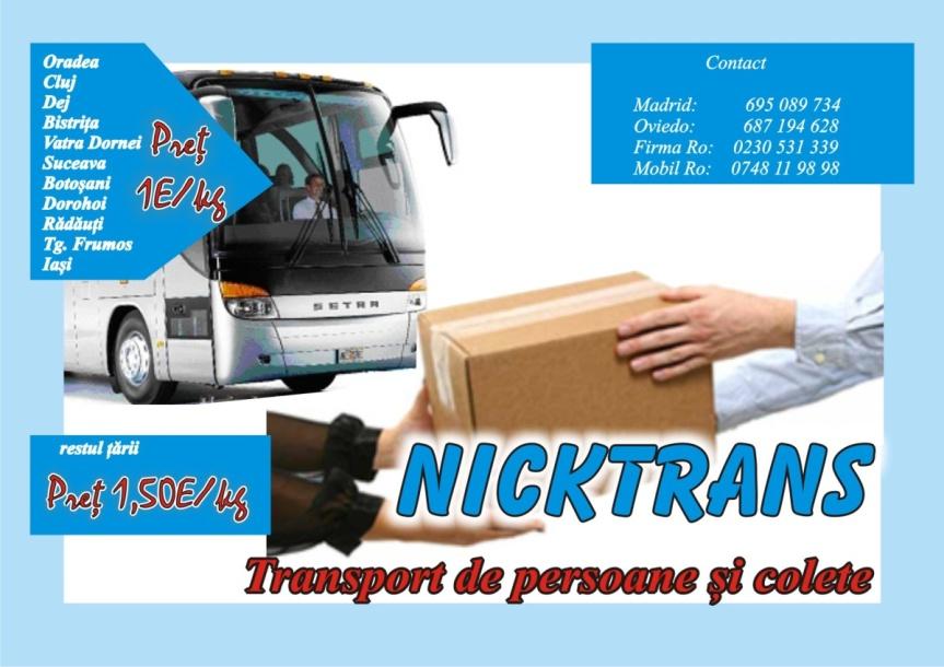 nicktrans-afis-colete2
