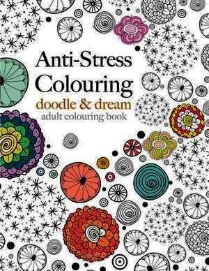 Carti de colorat, antistres pentruadulti