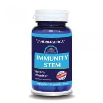 Tratamente naturiste, vitamine si minerale
