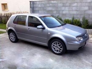 Volkswagen și piesele auto