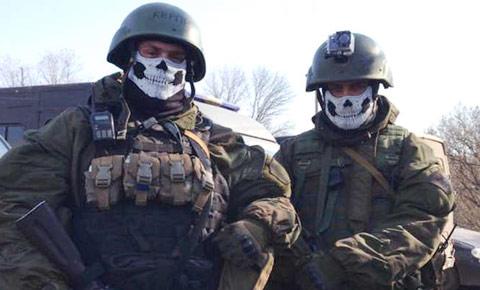 Dupa Alep, rusii vor ataca siLondra