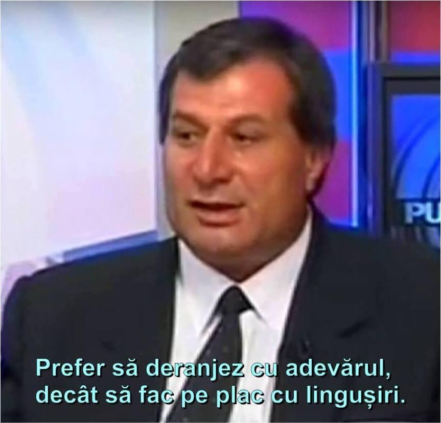 Editorial: România- țara cu cele mai multe doctorate, săracă și condusăprost