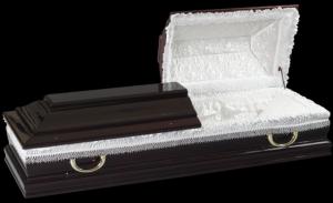 Despre cele vesnice si firme de servicii funerare
