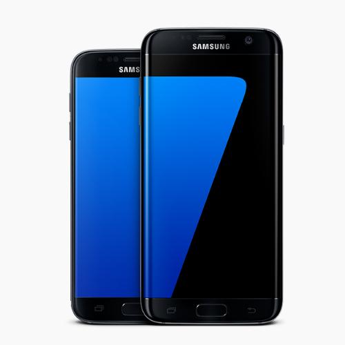 Reparatii Samsung, de calitate laGlassgsm